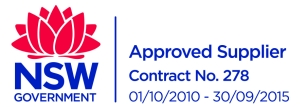NSW Contract 278_logo
