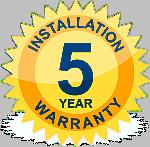 install_warranty