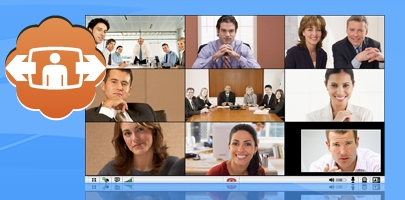 video-conference-software
